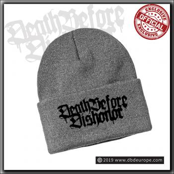 Death Before Dishonor - Beanie