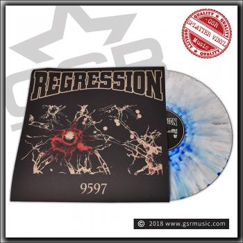 Regression - 95-97 - LP